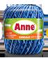 Anne_9172