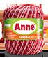 Anne_9202