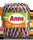 Anne_9233