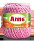 Anne_9284