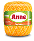 Anne_9368