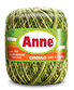 Anne_9392