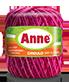 Anne_9427
