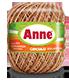 Anne_9435