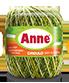 Anne_9462