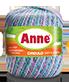 Anne_9490