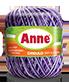 Anne_9587