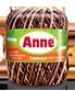 Anne_9601