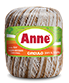 Anne_9900