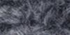 ANGORA_ZEBRA_9016