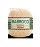 Barroco_1114