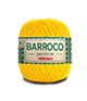Barroco_1289