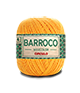 Barroco_1449