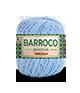 Barroco_2012