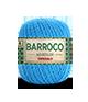 Barroco_2194
