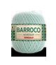 Barroco_2204