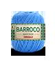 Barroco_2500