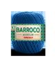 Barroco_2770