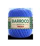 Barroco_2829