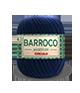 Barroco_2856