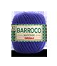 Barroco_2859