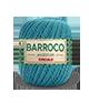 Barroco_2930