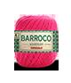 Barroco_3334