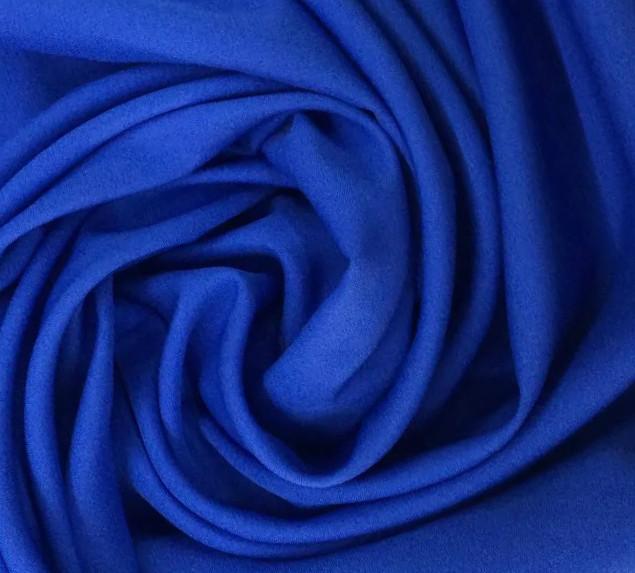 Tecido Oxford Azul Royal Liso