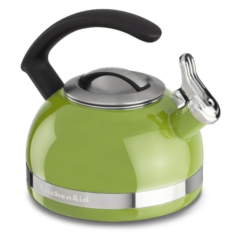 CHALEIRA SUNKISSED LIME 1,9L KITCHENAID   KI979ANONA