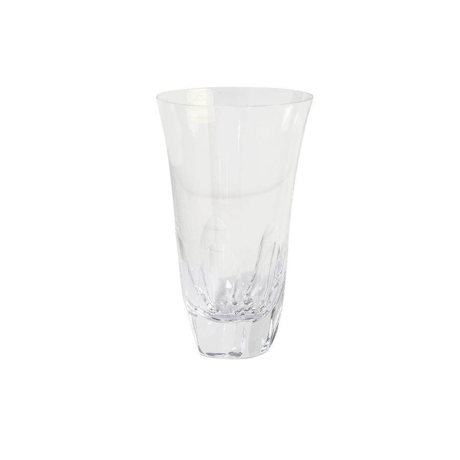 CX 6 COPOS LONG DRINK STRAUSS   23861206500