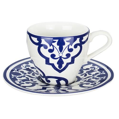 JG CAFE 12 PÇS TURKISH DELIGHT FF   20742