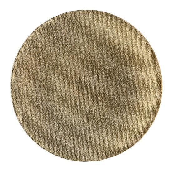 SOUSPLAT EMPEROR GOLD CC   082472