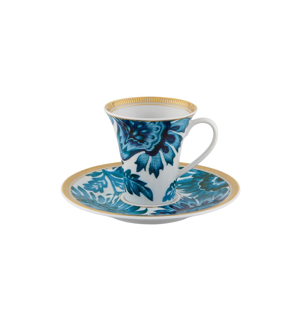 XIC CAFE COM PIRES DOMO GOLD EXOTIC   21127102   VISTA ALEGRE