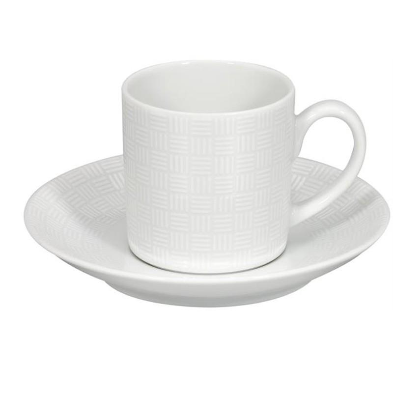 XIC CAFE COM PIRES  CESTA VISTA ALEGRE   21107549