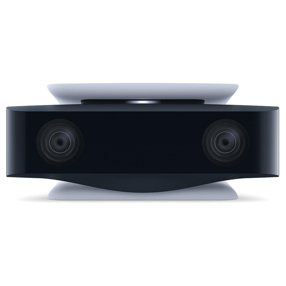 Câmera Sony HD para Playstation 5 - PS5