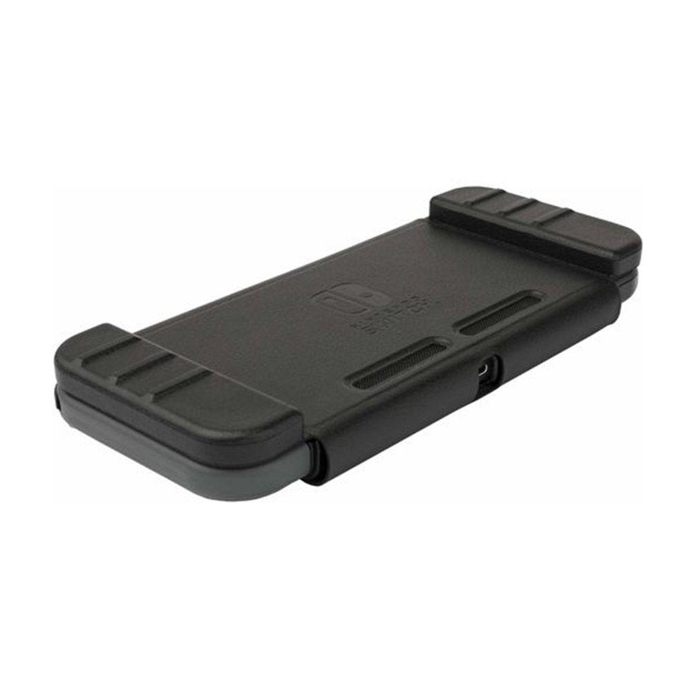 Case Estojo Nintendo Switch 3 in 1 Folio Premium