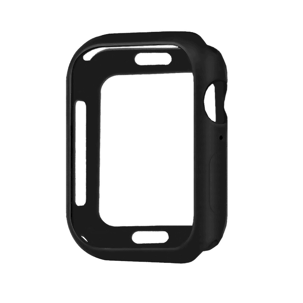 Case para Apple Watch Preto 44MM Flexinter
