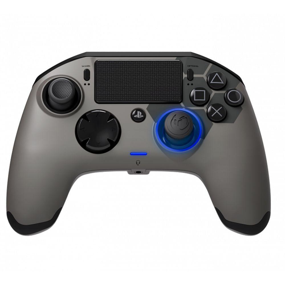 Controle Nacon Revolution Pro Controller 2 Rig Edition - Ps4 e PC