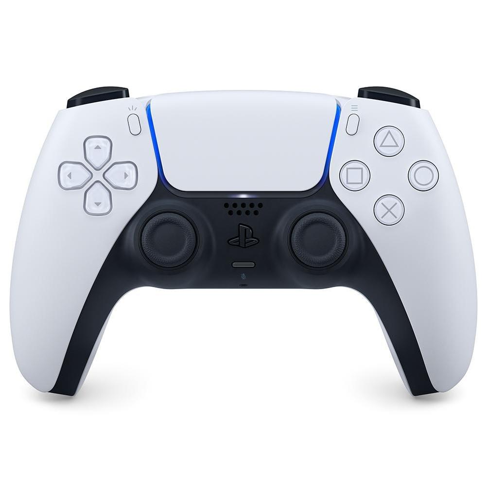 Controle Sem fio Playstation 5 DualSense - PS5