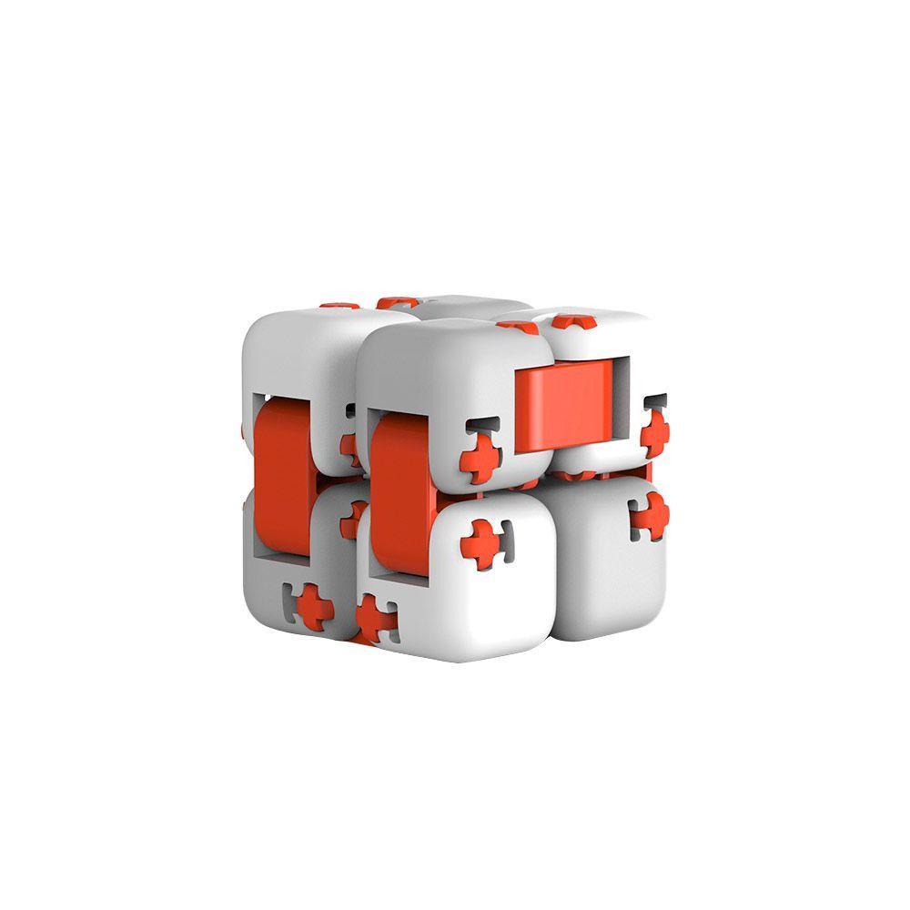 Cubo Anti Stress Mi Fidget Cube - Xiaomi