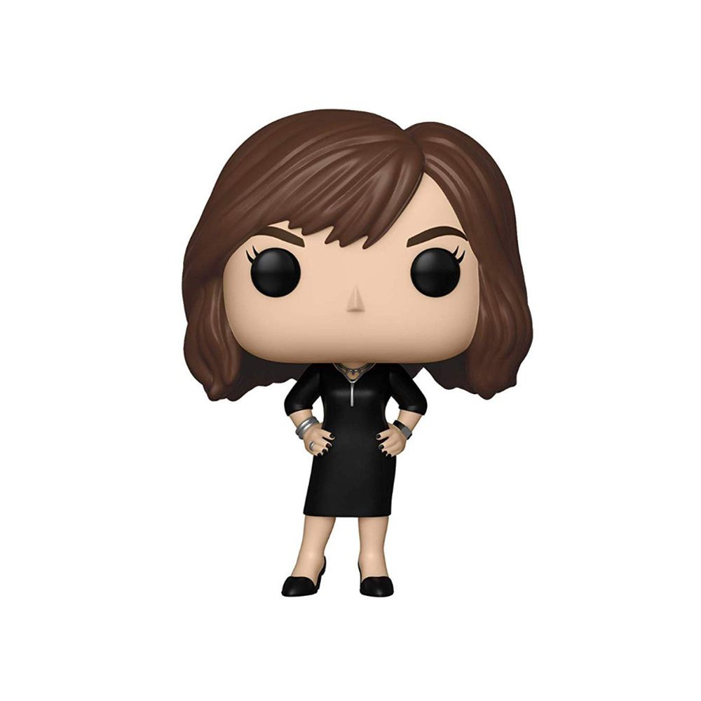 Funko Pop Billions - Wendy 771