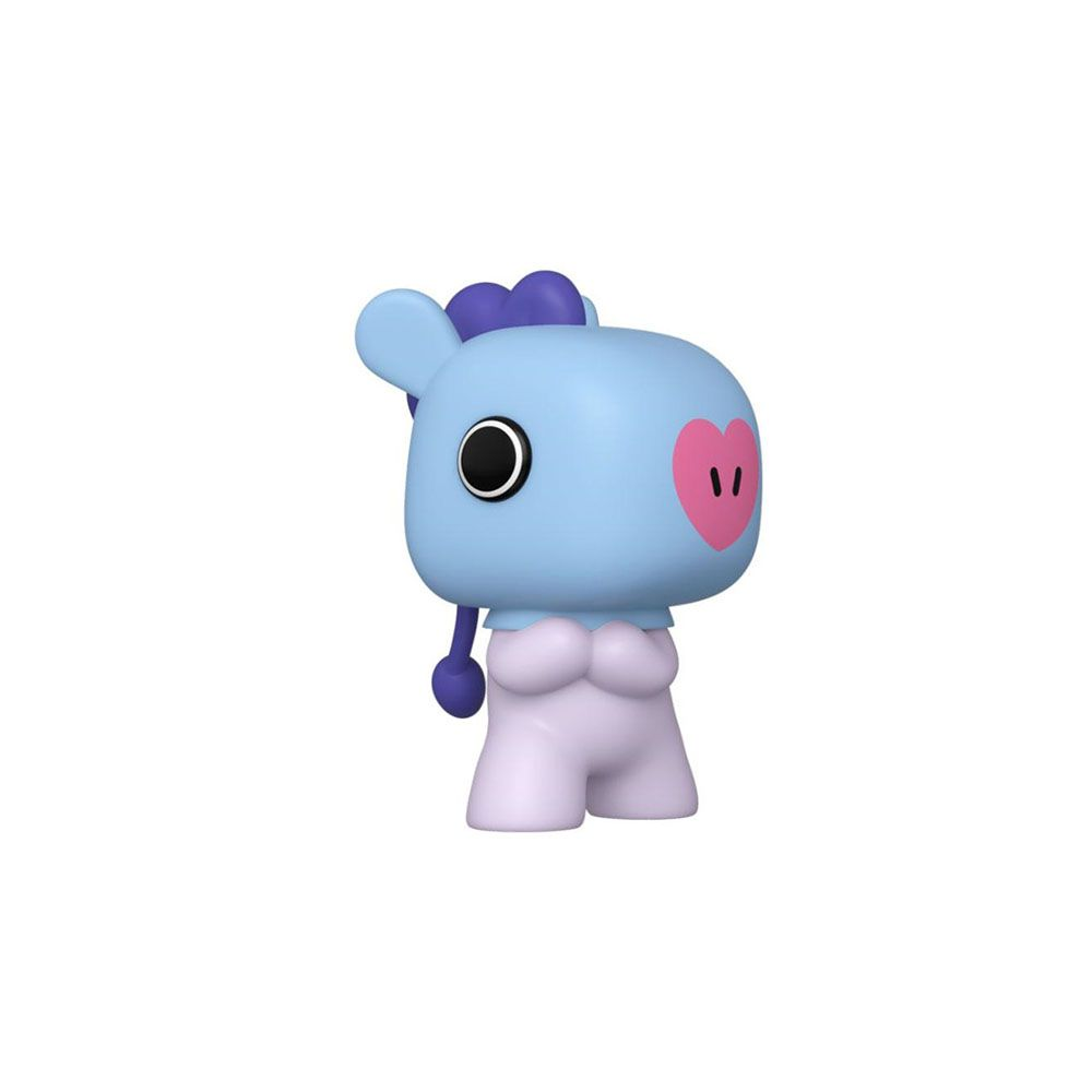 Funko Pop BT21 Mang (J-Hope) 685