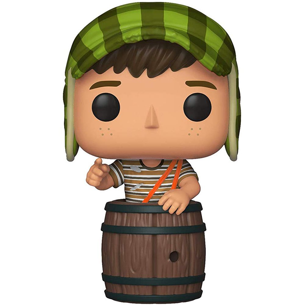 Funko Pop Chaves 751