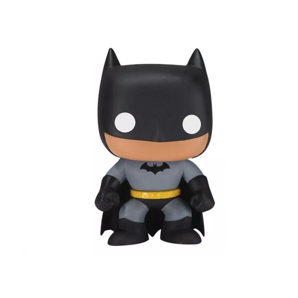Funko Pop DC Comics - Batman 01