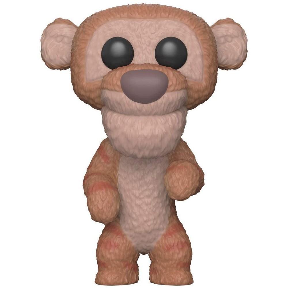 Funko Pop Disney Christopher Robin - Tigger (Tigrão) 439