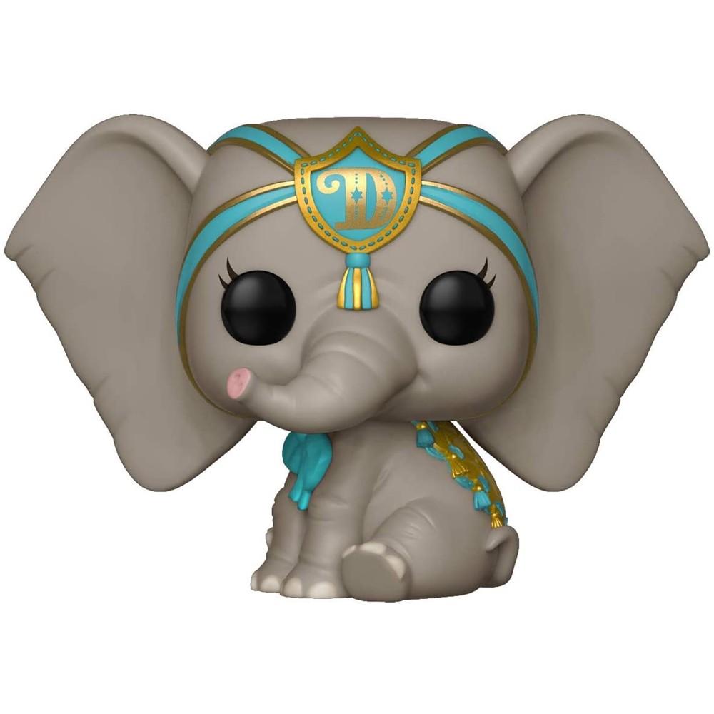 Funko Pop Disney Dumbo 2 Dreamland - Dumbo 512