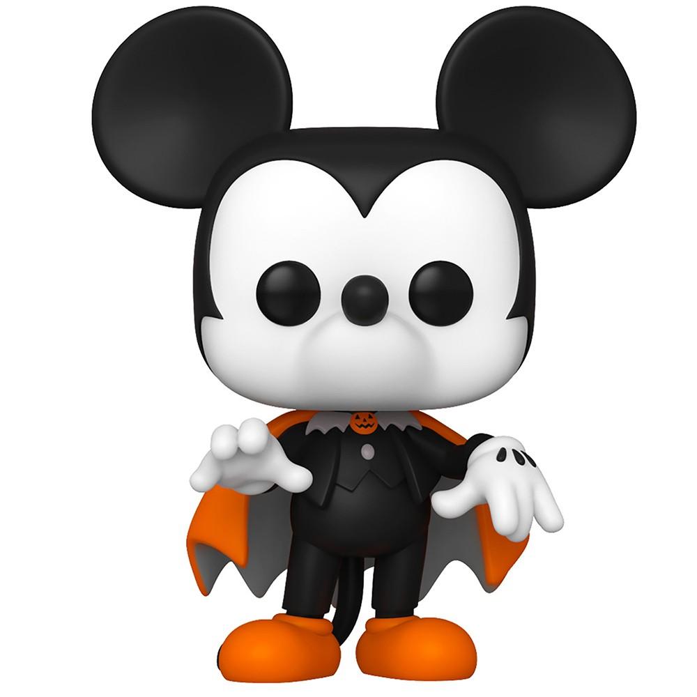 Funko Pop Disney Halloween - Mickey Mouse 795