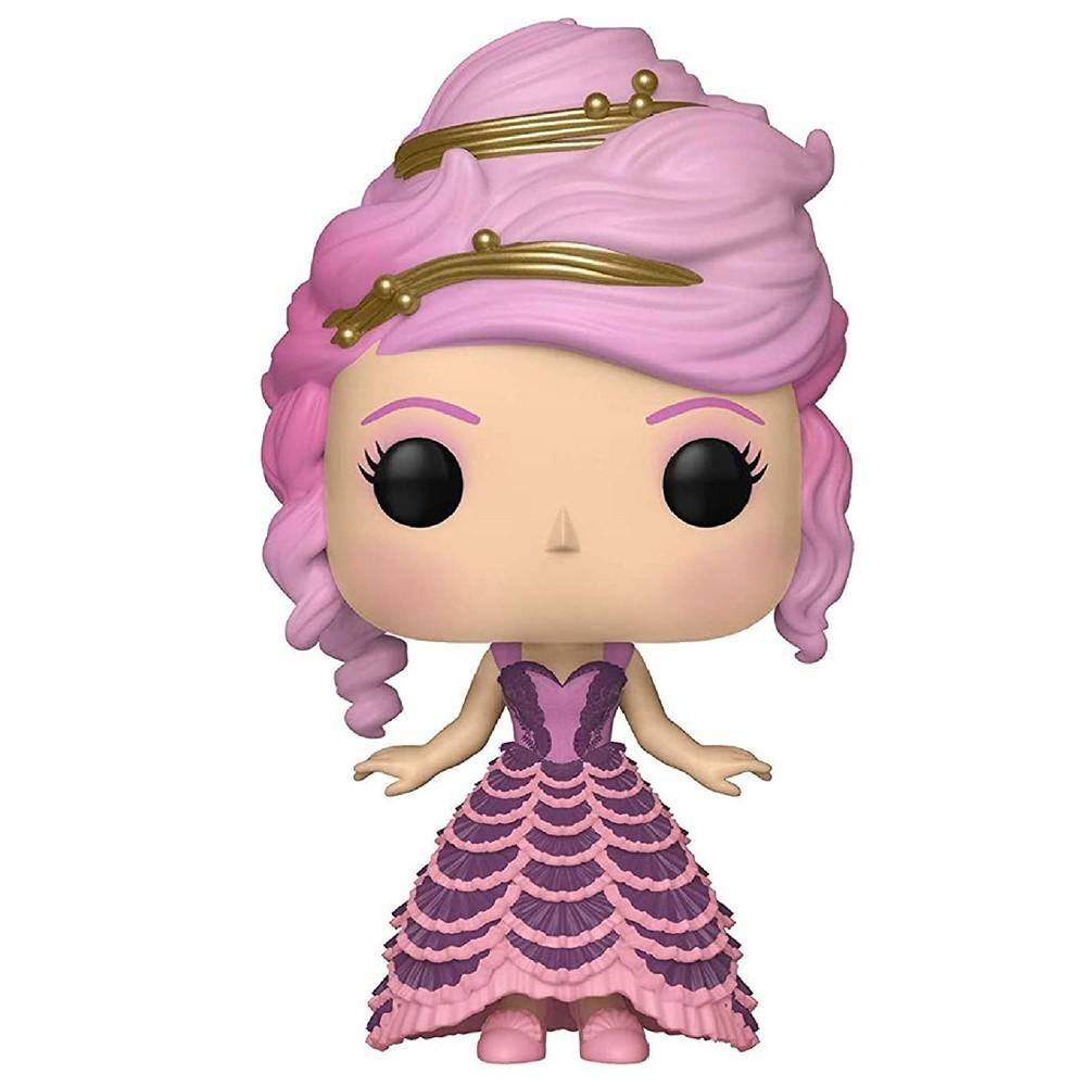 Funko Pop Disney O Quebra Nozes (The Nutcracker) - Sulgar Plum Fairy 459