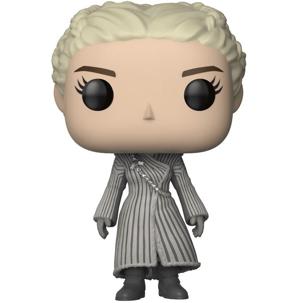 Funko Pop Game of Thrones Daenerys Targaryen 59