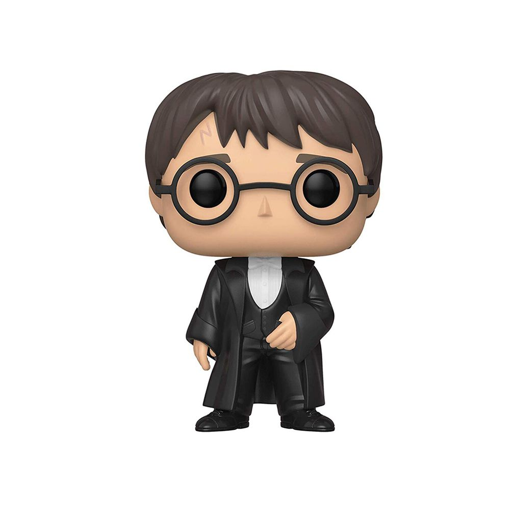 Funko Pop Harry Potter - Harry Potter  91
